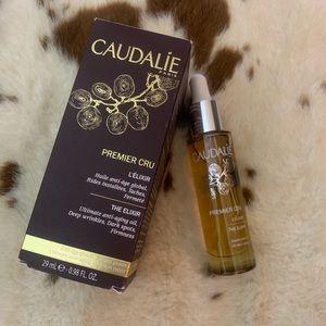 /Caudalie-The-Elixir-Ultimate-Anti-Aging-Oil-29mL